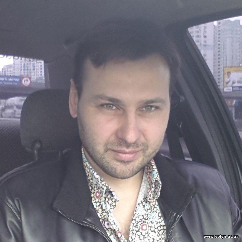 Украина сайт знакомств ✌➤ Знакомств